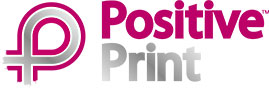 Positive Print